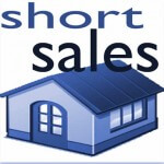 I Just Short Sold My Home