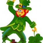 Can Leprechaun Buy Homes?