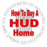 HUD REO Financing