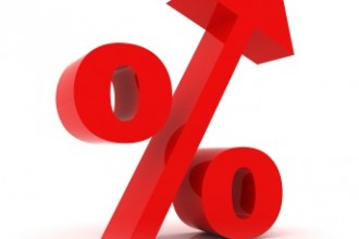 Why Aren't Rates At 5%?