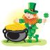 Can Leprechauns Buy A Home?