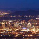 Phoenix among top housing markets to watch in 2019